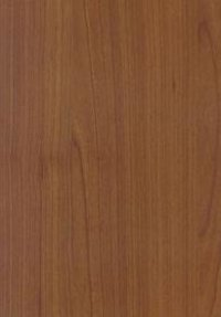Chinar Laminates