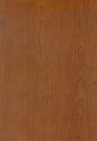 Black Cherry Laminates