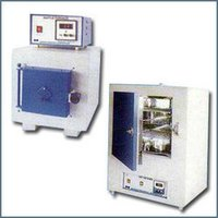Lab Heating Equipments