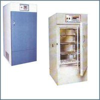 Lab Cooling Equipments