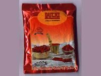 Ruchi Chilli Powder