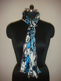 Cotton Scarves/Pareo