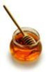 Hygienic Honey