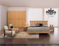 Bedroom Furniture A62