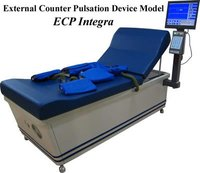 ECP Integra-External Counter Pulsation Device