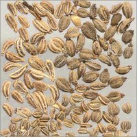 Ajwain Seeds