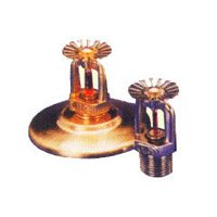 Fire Sprinklers Systems