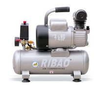 Air Compressor (RI-0751)
