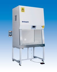 Biological Safety Cabinet BSC1100IIB2-X