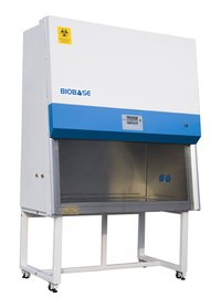 Biological Safety Cabinet BSC-1500IIA2-X