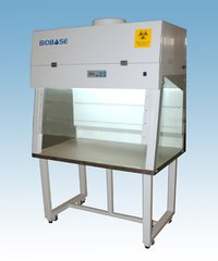 Biological Safety Cabinet BYKG-III,IV,V