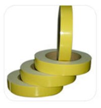 Foam Adhesive Tapes