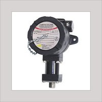 Flame Proof High Range Pressure Switch
