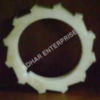 UHMWPE Sprockets for Food Industry