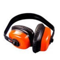 Ear Protection-Ear Muff