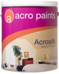 Luxury Emulsion Paint