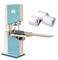 Toilet Paper Cutter