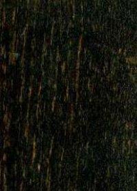 Black Knight Mica Laminates