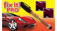 Fixit Pro Pen (Car Scratch Remover)