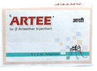 Artee Injection