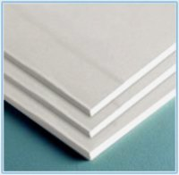 Paper Face Gypsum Boards