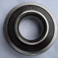 HIACE Wheel Bearing