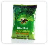 Dhathri Dhahasamani