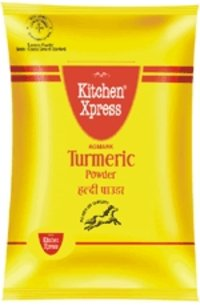 Basic Spices - Turmeric Powder