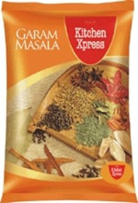 Blended Spices - Garam Masala