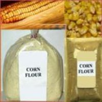 Corn (Maize) Flour