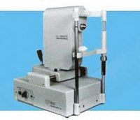 Clinical Specular Microscope
