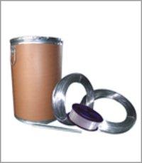 Khosla Zinc/ Aluminum Wire