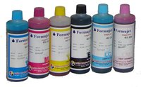 Indian Inkjet Ink