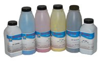 Laserjet Toner Powders