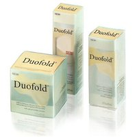 Duofold And Combination Plastic / Paperboard Packaging