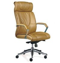 High Back Manager Chairs