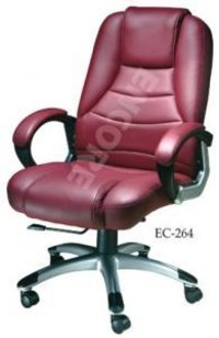 Executive Sleek Chairs