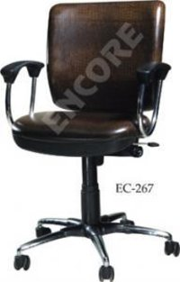 Executive Medium Back Chairs