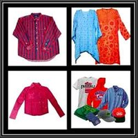 Designer Readymade Garments