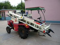 Peanut Harvester 4HB-2A