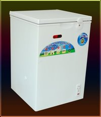 Light Duty Chest Freezers