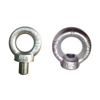 Eye Bolt