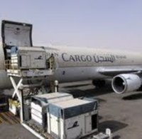 Air Cargo Service In Ludhiana