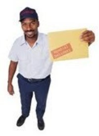 Document Parcel Service