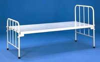 Hospital Patient Care Beds