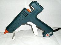Adjustable Thermostats Hot Melt Glue Gun
