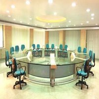 Turnkey Project Interior Designing Services