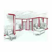 Office Interiors Design