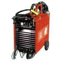 Multi Process Mig / Mag Welding Machine