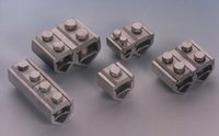 Mechanical Connectors